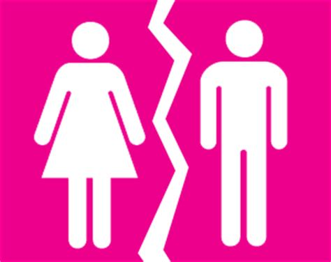 Mixed gender schools essays on success Kelly Bulkeley